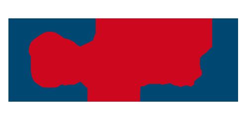 inside24_logo_sima