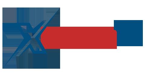 xdesign24_logo_sima